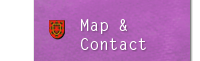 Map and contact